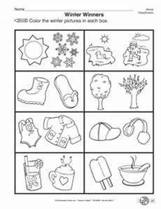 science winter worksheets 12463 weather worksheet new 84 winter weather worksheets kindergarten