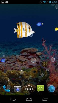 Amazon Com Beach Live Wallpaper Aquarium Live Wallpaper Amazon Com Au