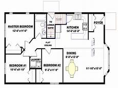 house plans online free house plans free downloads free house plans and designs