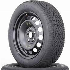 test kleber krisalp hp3 pneus ufc que choisir