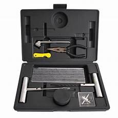 Reifen Reparatur Set Werkstatt Werkzeug