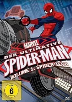 Malvorlagen Superhelden Kaufen Dvd Der Wei 223 E L 246 We Kaufen Marvel Und