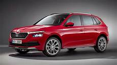 suv skoda prix the skoda kamiq is today s vw ish crossover suv top gear