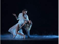 dwts gleb savchenko and wife