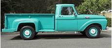 buy new 1966 ford f100 rat rod truck 390ci patina rod slammed 1965 1964 65 64 in