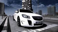 opel insignia opc range black and white hd