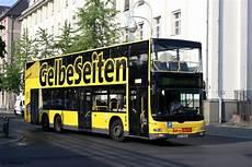 Gelbe Seiten Köln - bvg 3134 b v 3134 der tr 228 gt werbung f 252 r die gelben