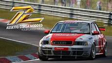 assetto corsa audi s4 competition youtube
