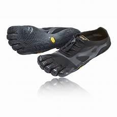 vibram fivefingers kso evo running shoes 30