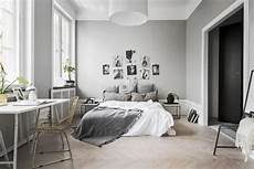 aesthetic master bedroom ideas 20 scandinavian master bedroom ideas for 2019