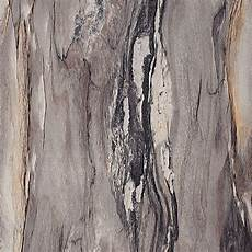 formica 30 in 96 in 180fx laminate sheet in dolce vita etchings 034201246708000 the home depot