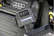 Audi A1 8x 1 4 Tfsi Mit 149ps 231nm By Dte Systems Gmbh