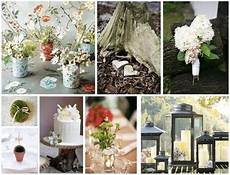 rustic vintage inspiration board wedding decor pinterest