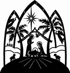religious merry christmas clipart clipart panda free clipart images