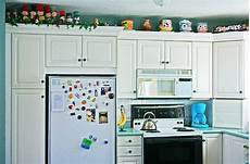 home staging tips to attract the right buyer rethink home staging tips to attract the right buyer rethink home interiors