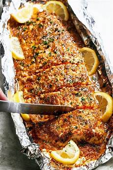 easy dinner recipes 17 delicious meals that are perfect