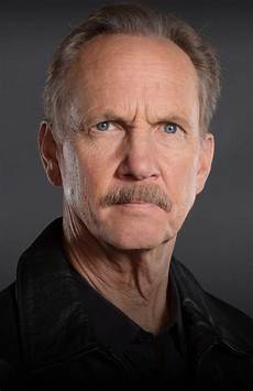 Bates Motel Schauspieler - nick ford bates motel wiki fandom powered by wikia