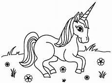 koleksi berbagai gambar unicorn