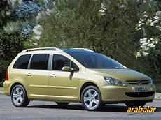 2004 peugeot 307 sw 2 0 premium