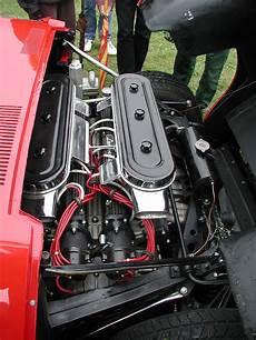 how does a cars engine work 1999 lamborghini diablo seat position control miura p400 p40051 hr image at lambocars com