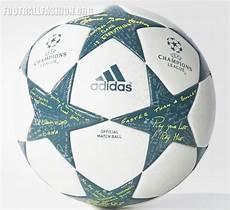 Adidas 2016 17 Uefa Chions League Official Match