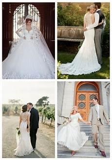 wedding ceremony dresses weddings dresses