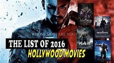 Top 10 Best Of 2016 So Far Media Io