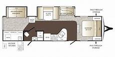 2014 keystone rv outback series m 312 specs and