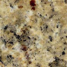new venetian gold granite counter top selection check