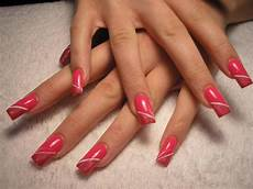 nail salon designs nail designs simple easy salon spa