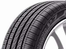 pirelli cinturato p7 all season run flat car tires saanich