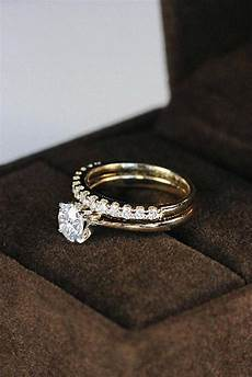 wedding rings classic 30 timeless classic engagement rings for beautiful women