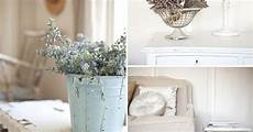 Dekoration Wohnung Günstig - provence chic decoration home staging et chantier decoration
