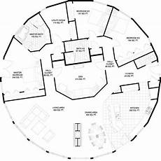hobbit house floor plans hobbit house designs adorable hobbit home floor plans