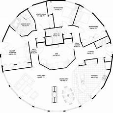 hobbit house floor plans hobbit house designs adorable hobbit home floor plans