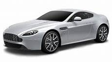 hayes auto repair manual 2012 aston martin v8 vantage s instrument cluster 2012 aston martin v8 vantage specifications car specs auto123