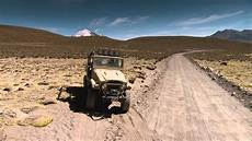 top gear special top gear bolivia special mears trick
