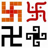 What Are Some Symbols In Modern Society That Came From