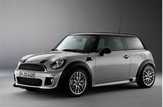 mini announces new jcw sport packages and clubman hton