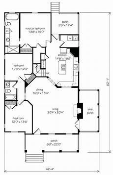 moser design group house plans ogletree lane moser design group southern living house