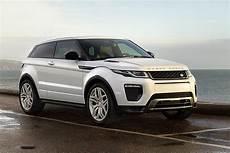 land rover evoque 2019 2019 land rover range rover evoque new car review