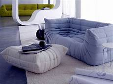 canapé design confortable 33 ideas for ultra comfortable sofas and armchairs