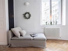 bezüge für ikea möbel bemz hochwertige bez 252 ge f 252 r ikea sofas und sessel