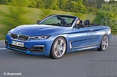 2020 bmw g23 2020 bmw serie 4 g22 g23 cochespias net