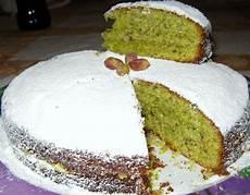 torta furba al pistacchio italian cooking torta al pistacchio con crema di pistacchio