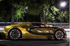 gold bugatti wallpapers wallpaper cave