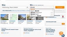schweiz archive immobilienportale