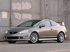 Acura Rsx Type S 2003 2003 acura rsx type s performace package review