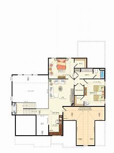 vanderbilt housing floor plans vanderbilt floor plan schell brothers