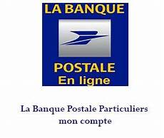 Www Labanquepostale Fr Mon Compte Banque Postale